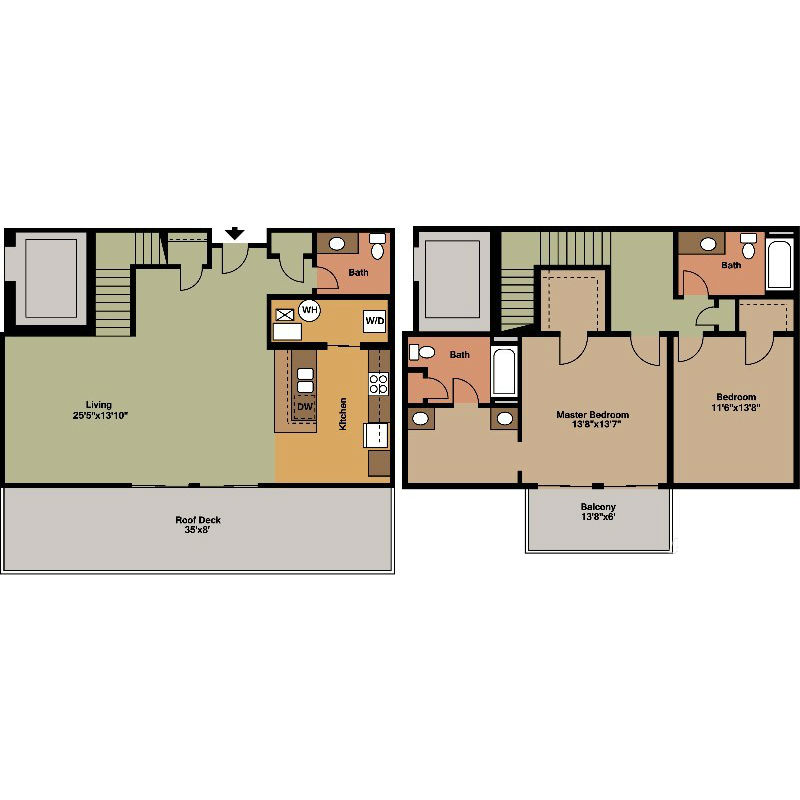 Jackson-Square-Floor-Plan-P-800